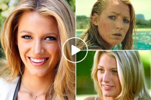 blake lively film e serie tv